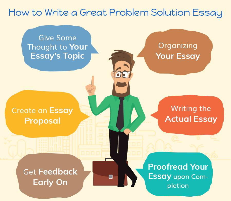 how-to-write-a-great-problem-solution-essay